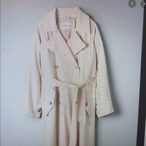 Aritzia BABATON jacket size small